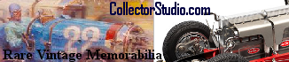 www.Collectorstudio.com